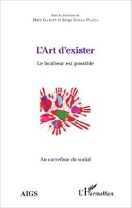 Lart dexister - Le bonheur est possible.pdf