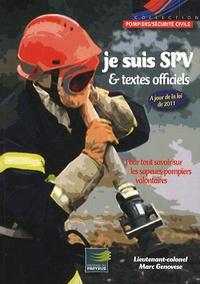 Je suis SPV & textes officiels.pdf