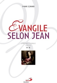 Evangile selon Jean - Structures et symboles Jean 10-21.pdf