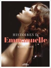 Histoires dEmmanuelle.pdf