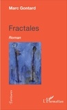 Marc Gontard - Fractales.