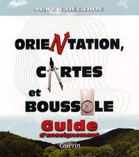 Orientation, cartes et boussole - Guide denseignement.pdf