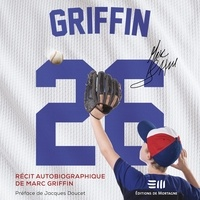 Marc Griffin et Jacques Doucet - Griffin 26.