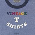Marc Guetta et Patrick Guetta - Vintage T-Shirts.