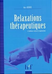 Relaxations thérapeutiques.pdf
