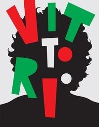 Marc H. Choko - Through the eyes of Vittorio.