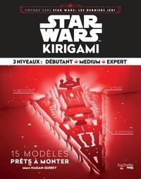 Star Wars Kirigami.pdf