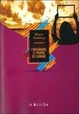 Marc Halévy - L'imaginaire, le propre de l'Homme.