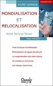 Accentsonline.fr Mondialisation et relocalisation - Entre Terre et Terroir Image
