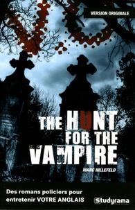 Coachingcorona.ch The hunt for the vampire Image