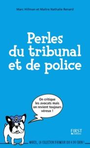 Perle de tribunal et de police.pdf