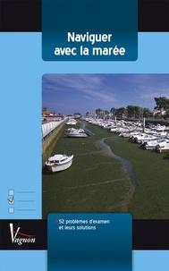 Naviguer avec la marée.pdf