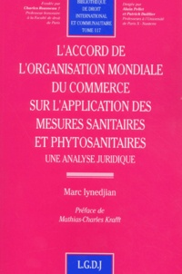 Marc Iynedjian - .