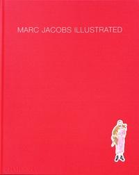 Marc Jacobs Illustrated.pdf