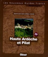Haute Ardèche et Pilat - Fonds de cartes au 1/25 000 et au 1/50 000.pdf
