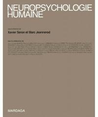 Marc Jeannerod et  Collectif - .