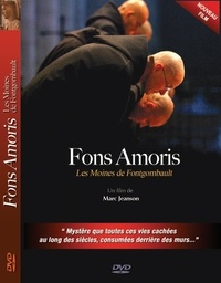 Marc Jeanson - Fons amoris.