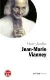 Marc Joulin - Petite vie de Jean-Marie Vianney, curé d'Ars.