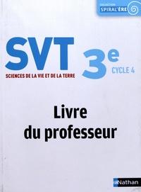 SVT 3e cycle 4 - Livre du professeur.pdf