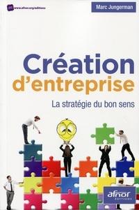 Création dentreprise - La stratégie du bon sens.pdf