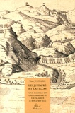 Marc Justafré - Les Justafré et Las Illas - Une famille et une communauté catalanes du XVIe au XIXe siècle.