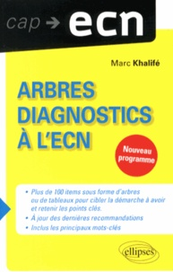 Arbres diagnostics à lECN.pdf