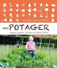 Alixetmika.fr Mon potager - Semez, soignez, récoltez et dégustez! Image