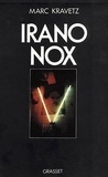 Marc Kravetz - Irano Nox.