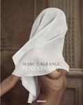 Marc Lagrange - Senza parole.