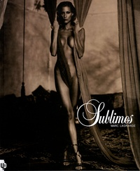 Marc Lagrange - Sublimes.