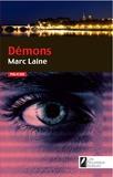 Marc Lainé - Démons.