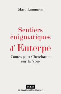 Sentiers énigmatiques dEuterpe - Contes pour Cherchants sur la Voie.pdf