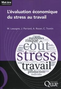 Lévaluation économique du stress au travail.pdf
