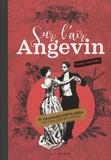 Marc Leclerc - Sur l'air Angevin - 50 chansons populaires recueillies en Anjou.