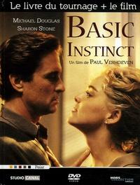 Accentsonline.fr Basic Instinct Image