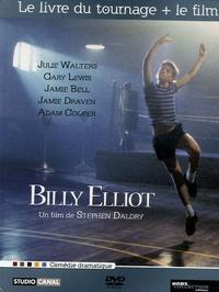 Billy Eliot.pdf