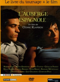 Lauberge espagnole.pdf