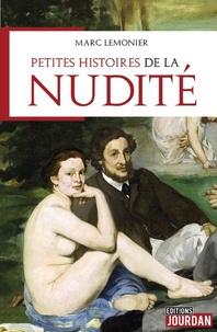 Petites histoires de la nudité.pdf