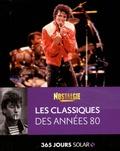 Marc Leval - Les classiques des années 80.