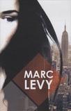 Marc Levy - Coffret Marc Lévy en 2 volumes - Si c'était à refaire ; Un sentiment plus fort que la peur.