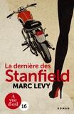 Marc Levy - La dernière des Stanfield.