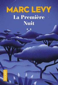 Téléchargements gratuits Unix Books La première nuit 9782266305631