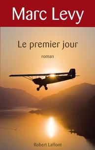 Ebooks gratuits pour iphone 4 télécharger Le premier jour (French Edition) 9782221110010 iBook CHM RTF