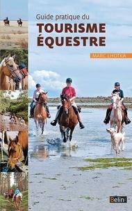 Guide pratique du tourisme équestre.pdf