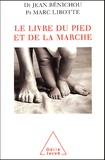 Marc Libotte et Jean Bénichou - .