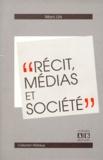 Marc Lits - .