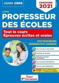 Marc Loison - Concours professeur des écoles - Tout le cours épreuves écrites et orales.