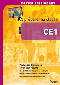 Je prépare ma classe CE1.pdf