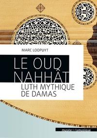 Le oud nahhât, luth mythique de Damas.pdf