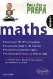 Marc Lorré - Mathématiques - MP - MP.